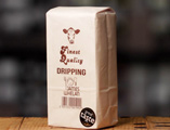 Beef Dripping Review
