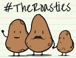 The Roasties