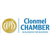 Clonmel Chamber of Commerce