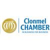 Clonmel Chamber of Commerce