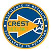 Crest Retail Excellence Award 2006