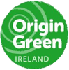 origin-green-award