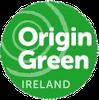 origin-green-award