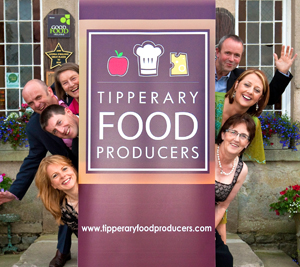 Christmas Cookery - Tipperary Food Producers