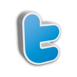 Twitter Panel Covering Christmas Extravaganza Event
