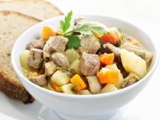 Irish Stew - An Irish Butcher Shop