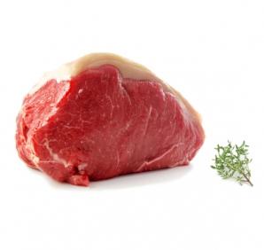 Dry Aged Striploin Roast