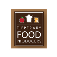 Tipperary Food Producers logo