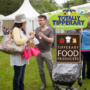 Totally Tipperary