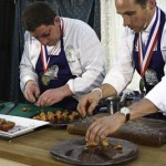 French Chefs at Totally Tipperary