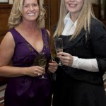 Long Table Dinners - Rockwell College