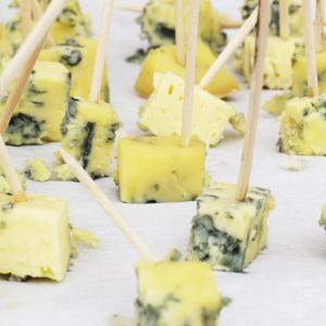 Cashel Blue Tasters