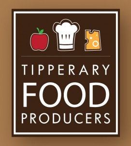 Tipperary Food Producers
