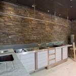 James Whelan Butchers New Shop Pre Opening