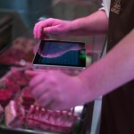 Technology, communication and great Irish meat at James Whelan Butchers