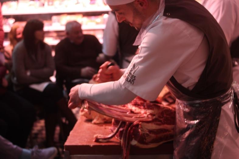 butchery-demonstrations-01header