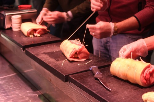 butchery-demonstrations-09