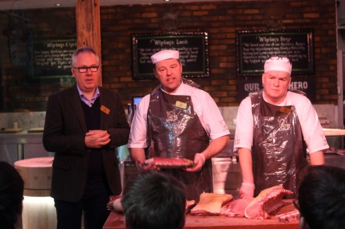 butchery-demonstrations-11