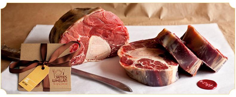 Beef Bonds