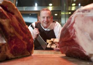 Irish Times Best Butcher