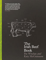 the-irish-beef-book