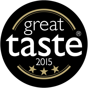 GreatTaste-2015