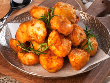 beef-dripping-roast-potatoes