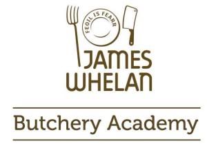 Butchery-Academy