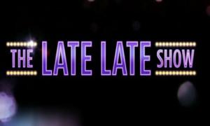 late-late