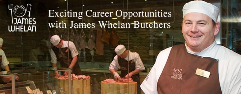careers-opportunities2