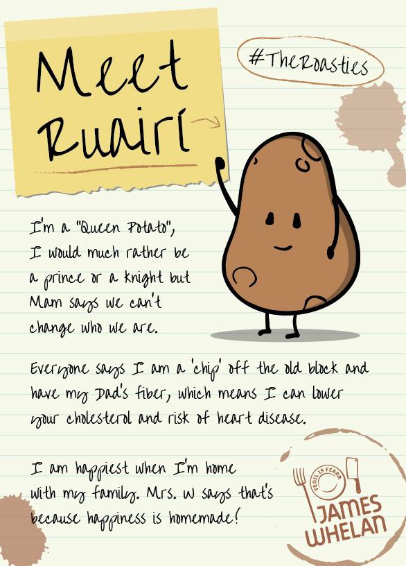 v1-jwb-roasties_intro_ruairi