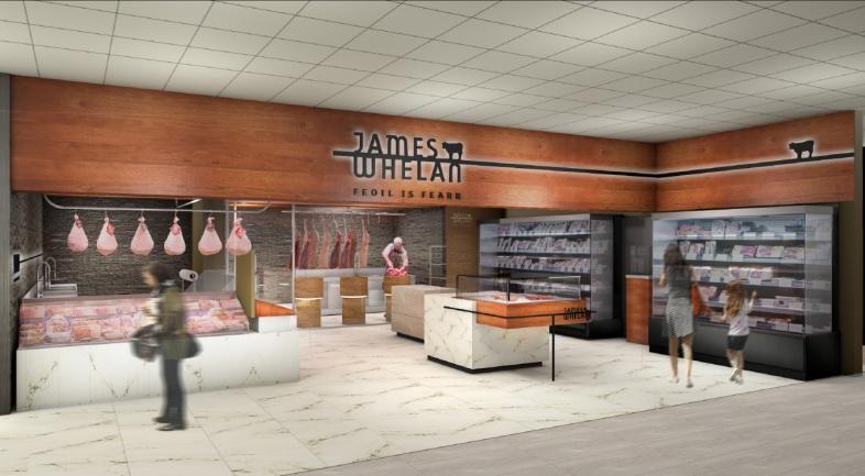 artist-impression-james-whelan-butchers-bishopstown-court-cork
