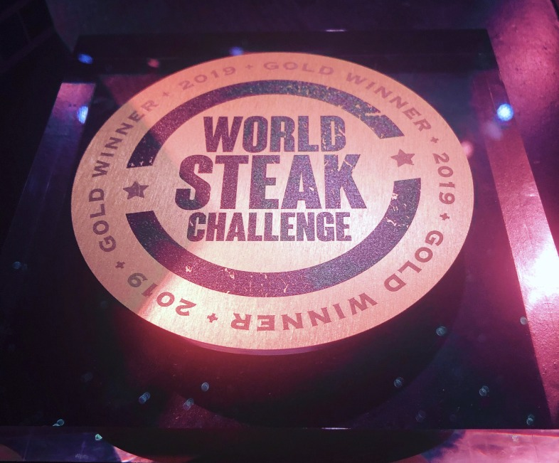 Worlsd-steak-challenge