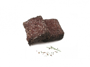 Gluten Free Inch House Black Pudding