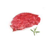 Boneless Wagyu Sirloin Steak