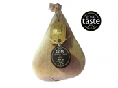 Whole Heritage Cure Irish Ham 5kg