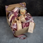 Salt Aged Beef Hamper