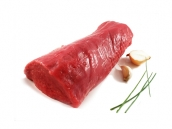 Whole Fillet of Beef 2kg