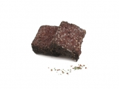 Inch House Traditional Black Pudding